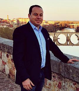 Abogados de Desahucios en Zamora Capital