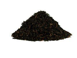 Schwarzer Tee Bio Schwarztee Assam
