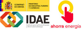 ayudas rehabilitación energética IDAE