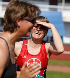 Foto: Mika Volkmann, www.mikavolkmann.com, www.mikablen.de