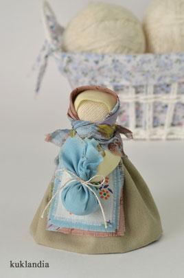 Славянские традиционные народные куклы - обереги - 20 Июня 2018 - Все о куклах - Фарфоровые куклы IRINA_PO