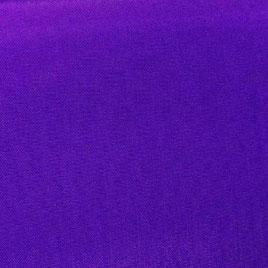 Nylonstoff lila