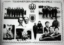 Quellen: Bernhard Heck, 100 Jahre DSC.