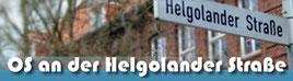 Oberschule an der Helgolander Straße