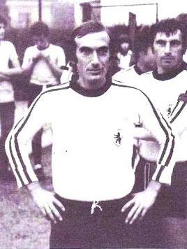 Boccasso Graziano