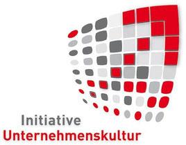 Arbeitskreis Initiative Unternehmenskultur