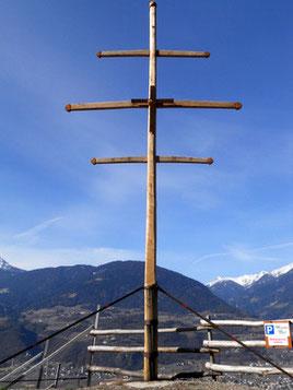 Symbolik und Brauchtum am Wieslerhof