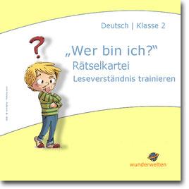 Grundschule Material kostenlos