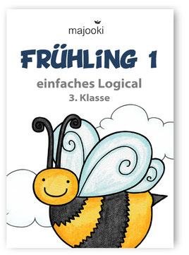 Logikrätsel Grundschule kostenlos ausdrucken