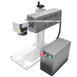 Wood engraving machine, high speed engraving