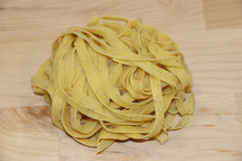 Lemon 'N Pepper Fettuccine
