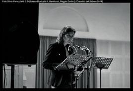 Monica Boni