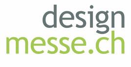 designmesse.ch 20.-22.Mai 2016 PULS 5 Zürich