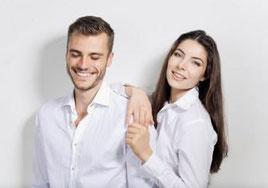 Des mutuelles conçus pour les jeunes