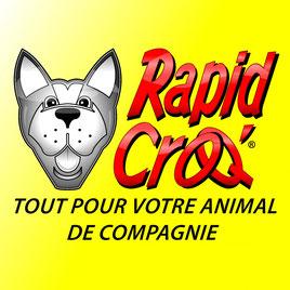Loisirs66.fr la carte de réduction Perpignan rapid croq Cabestany