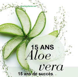 LR Health and Beauty More quality for your life : LR ALOE VIA 15 ans de succès en 2017 LR ALOE VIA la nouvelle gamme de produits aloe vera 2017