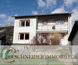 2 Familienhaus in Liebenau
