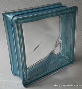 BormioliRocco Pure Reflejos Indigo B-Q19 O Glasbausteine-center.de Glasbausteine-center Glass Blocks Glassteine Glasstein Glasbausteine Glasbaustein Glasblokke glass blokker Lasitiilet Glasblock Lasi Tiili gler blokkir Glazen bouwstenen Glas Stegels Glasd