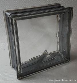 Bormioli Rocco Pure Reflejos Antracita B-Q19 O Glasbausteine-center.de Glasbausteine-center Glass Blocks Glassteine Glasstein Glasbausteine Glasbaustein Anthrazit Glastegel klaasplokid stikla bloki  kioo Blocks stiklo blokeliai blociau gwydr Glasbaksteen