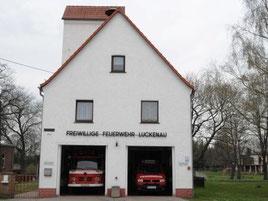 FF Luckenau