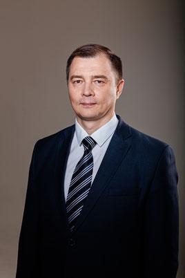 Холин Дмитрий Владимирович