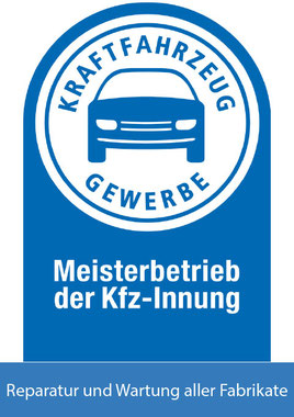 Kfz-Werkstatt Bensheim