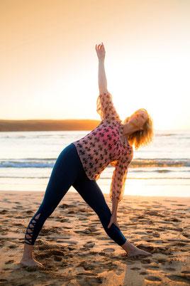 cornwall yoga truro newquay