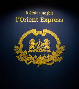 Orient Express, Institut du Monde Arabe, Exposition Orient Express, Exposition Paris, Exposition Institut du Monde Arabe