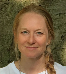 Nadar Nihal Kaur - Schwangerenyoga Lehrerin im Kundalini Yoga Zentrum BLISS Hannover