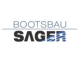 Bootsbau Sager Boots- und Schiffbaumeister Bootsbau Ratzeburg Mölln Lübeck
