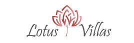 PDS LOTUS VILLAS par JINVESTY MAURITIUS