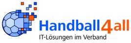 Spielplan - Saison 2020/2021 mB Oberliga