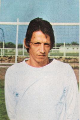 Jean-Pierre DOGLIANI (ANGERS)