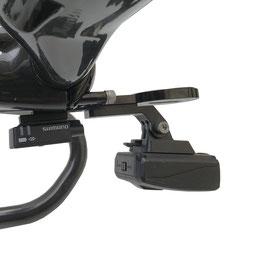 image zipp Garmin type Shimano Sport Camera