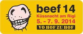 beef 14