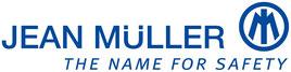 Jean Mueller Logo