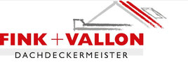 Fink & Vallon GmbH