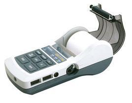 Drucker DP-1VR für HP Drehmomentmessgerät