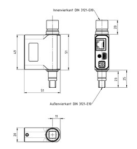 HST-TTRxxxx-qi Zeichnung