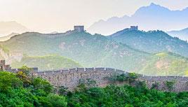 Überland von Peking nach Kathmandu, Tibetreise mit Lhasa