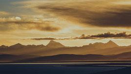 Tibet, Nam Tso-Lhasa, Reise, Kultur und Wandern