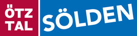 solden-ski-resort-austria-logo