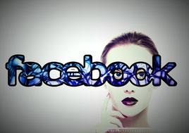 Léa Tarologie fan page facebook