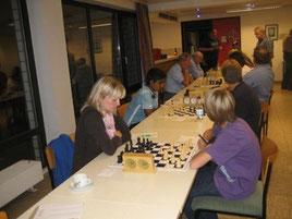 HSL-Einzelmeisterschaft 2011, 8 Bilder