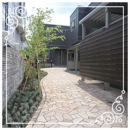 外観↓ジェネシス円山 GenesisMARUYAMA