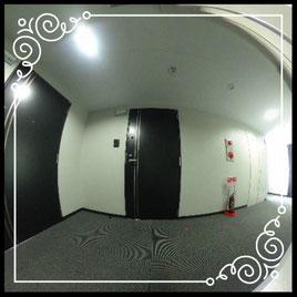 内装/専有部 ↓360°画像によるバーチャル内覧はこちら。↓シティレジデンス北34条303号室-CityResidenceKita34jyo-303