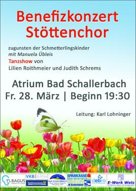 2014.03 Bad Schallerbach