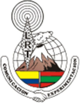 LIGA DE RADIOAFICIONADOS DE TUNGURAHUA