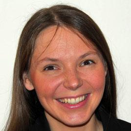 Mag. Veronika Pfeffer-Watzek