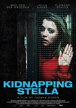 film review kidnapping stella movie filme kino